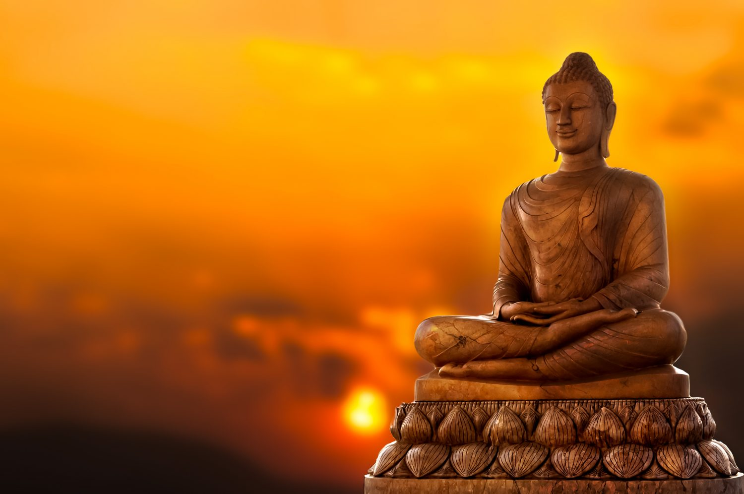 Buddha Did Not Deny the Infallibility of Vedas in its Pure and Original Form