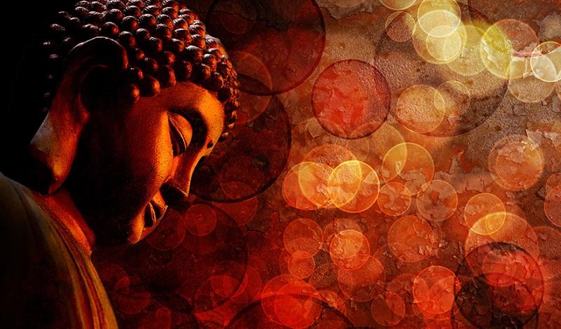 The Upanishads And Teachings Of Sri Buddha – Part 2: Pratītya-Samutpāda of Sri Buddha & Madhu-Vidya of Sage Dadhyāch