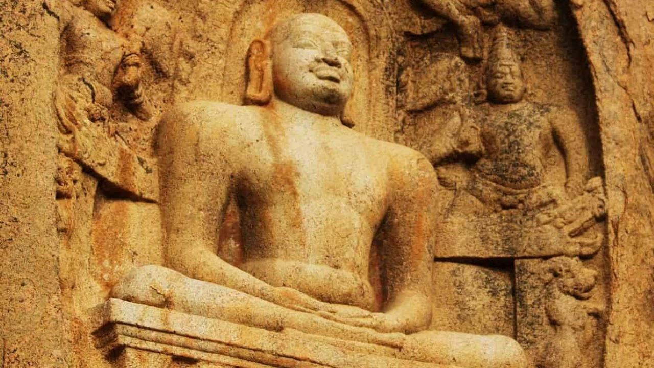 The Upanishads And Teachings Of Sri Buddha – Part 4: Vyavahārikā and Paramārthika in Vaidika and Buddhist Systems